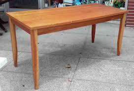 Cherry Wood Desk Uhuru Furniture U0026 Collectibles Sold Cherry Wood Library Desk 70