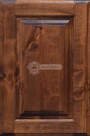 is alder wood for cabinets rustic alder cabinets oaks custom cabinets