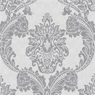 grey wallpaper stone dove grey u0026 silver grey at homebase co uk