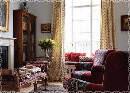 32 best decors barbares images on pinterest russia textile