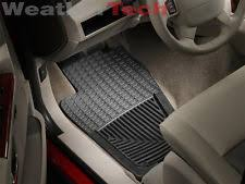 weathertech jeep wrangler weathertech floor mats jeep ebay