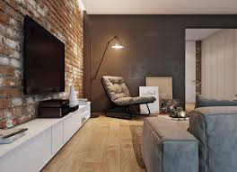 contemporary modern house minimalist contemporary modern house brick walls with white