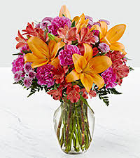 get well soon flowers get well soon flowers and gift baskets delivered by ftd