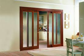 French Door Company - interior sliding french doors interior design