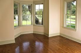 Laminate Flooring Bedroom Laminate Flooring In Charleston Sc