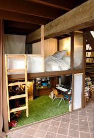 Bedroom Loft Design Small Loft Bedroom Ideas Alluring Decor Loft Beds Loft Designs