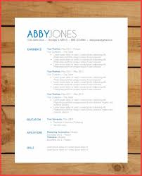 free contemporary resume templates free modern resume template design resources cv saneme free modern