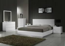 Bedroom Furniture Ct 20 Ways To Modern Furniture Sets