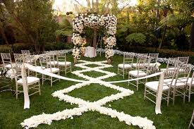 Chair Decorations Wedding Chair Decoration Wedding Chair Decorations Ideas U2013 The
