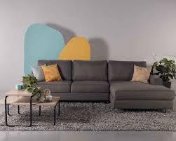 Storage Sofa Singapore Lifestyle Furniture Store In Singapore Cellini