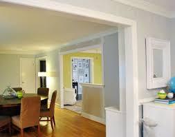 37 best magnolia living room images on pinterest hardwood floors