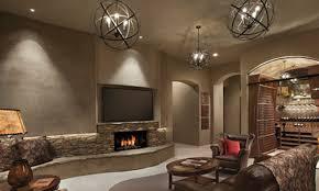 contemporary livingroom living room contemporary award winning living room designs 14 lovely