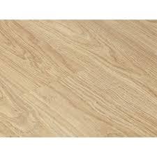 Canadian Elm Laminate Flooring Index Of Media Catalog Product Cache 3 Image 1200x1200