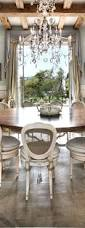 modren french country dining room decor dear lillie lovely french
