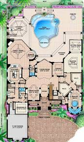 monster home plans 681 best dream house plans luxury images on pinterest dreams
