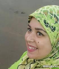 cherche une femme pour mariage maroc annonce mariage au maroc femmes cherchent hommes au maroc