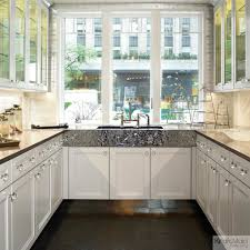 kraftmaid dove white kitchen cabinets kraftmaid maple cabinetry in dove white traditional