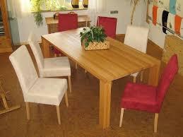 Tisch Buche Möbelhof Sammenheim Antik Und Massivholzmöbel Küchenplanung