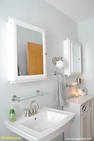 pedestal sink bathroom ideas bathroom small bathroom sink beautiful pedestal sink bathroom
