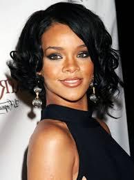 medium haircut medium hairstyles for black women hairstyles