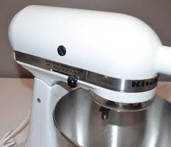 Kitchen Aid K45ss Model K45ss Images Reverse Search