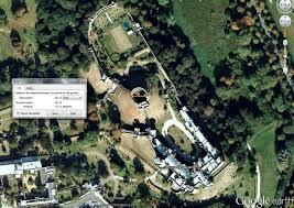arundel castle floor plan regia anglorum the heptarchy update 10 28 14