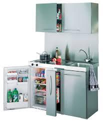 Mini Kitchen Design 20 Cozy Mini Kitchen That Offer Incredible Views U2022 Diggm Kitchen