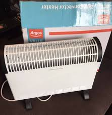 Best Small Heater For Bathroom - wall mounted bathroom heater argos best bathroom 2017