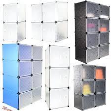 Wardrobe Cabinet Ikea Wardrobes Storage Wardrobe Cabinet Ikea 704 03 Causeway Mini