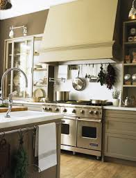 kitchen in spanish beautiful spanish kitchen my sweet house