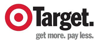 Gender Neutral Bathrooms - target spends 20 million on inclusive bathrooms the mary sue