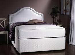 King Size Bed Base Divan Best 25 Divan Beds Ideas On Pinterest Daybed In Living Room