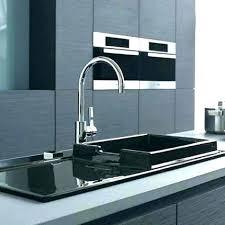 vasque cuisine vasque evier cuisine vasque evier cuisine evier luisina concept