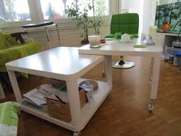 Ikea Drafting Table Furniture Coffee Table Ikea White Coffee Table Ikea Accent