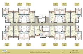 apartments plans luxury idea building plan approval avadi 10 udayam villas and