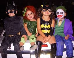 Batman Batgirl Halloween Costumes 474 Halloween Costumes U0026 Cosplay Images
