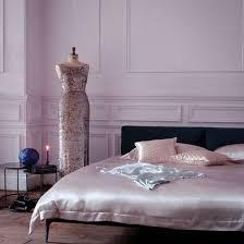 Romantic And Tender Feminine Bedroom Design Ideas DigsDigs - Romantic bedroom designs