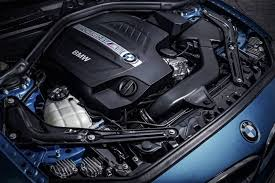 bmw m2 release date the 2017 bmw m2 coupe release date price specs mwf car