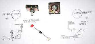 how to replace broan range hood light switch range hood filters inc ge rangeaire kitchenaid range hood filters