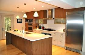 kitchen planning ideas kitchen upgrade ideas onewayfarms com