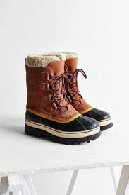 s cold weather boots size 12 gal meets glam winter my sorel boots my style