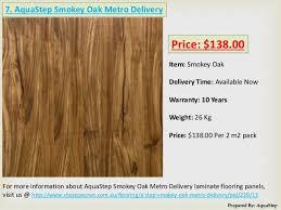 floating floorboards laminate flooring panels by aquastep