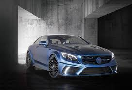 mercedes s63 amg black blue is the black for the s63 amg coupe edition says