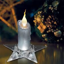 Stylische Esszimmerlampen Näve Stylische Lampen Und Leuchten Jetzt Online Kaufen Bei Karstadt De