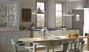cabinet features howdens burford kitchen google search image