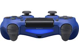 sony home theater system push power protector sony dualshock 4 wave blue wireless controller 3001546