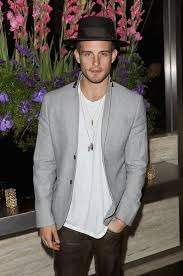 108 best nico tortorella images on pinterest beautiful eye