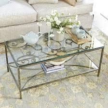 ballard designs end tables parrish coffee table tables ballard designs