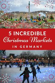 Map Of Stuttgart Germany by Best 25 Stuttgart Germany Ideas On Pinterest