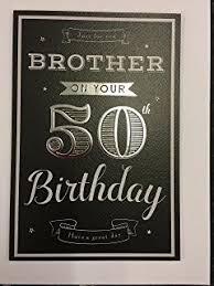 twizler 21st birthday card for her with swarovski crystal finish